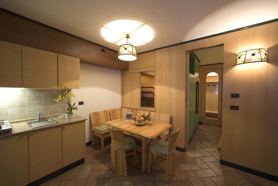 appartamenti002