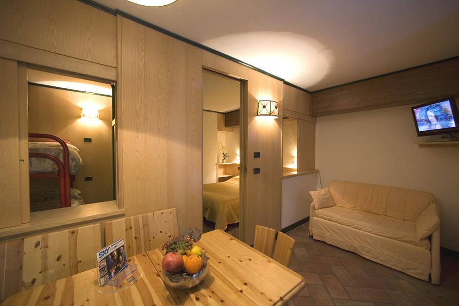 appartamenti10
