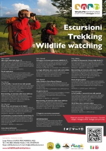 wildlife-adventures-escursioni-estate-2019